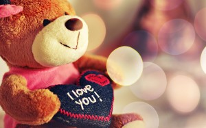 i_love_you_teddy_bear-wide