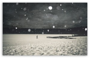 lonely_winter-t2