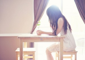 sagittarius,girl,lonely,missyou,vintage,boho-9f41f185e5128a06906326404b8fa8f1_h