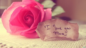Mothers-Day-I-Love-You-Mom-Wallpaper-HD