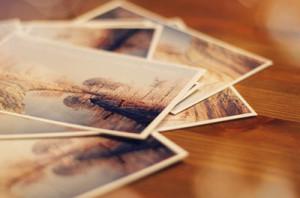 cute-landscape-photo-photography-vintage-Favim.com-470641