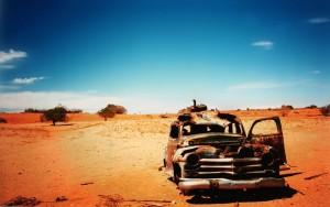 retro-landscape-1280x800